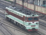 SS3 4152
