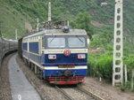 SS4 0010