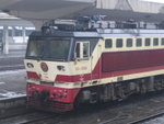 SS7C 0094