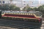 SS7C 0042