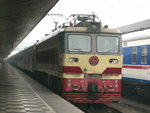 SS7C 0008