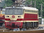 SS7C 0089