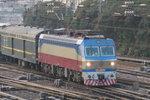 SS7D 0006