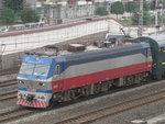 SS7D 0005