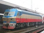 SS7D 0011