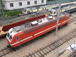 SS7E 0042