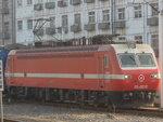 SS7E 0010