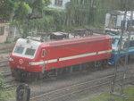 SS7E 0016