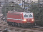 SS7E 0022