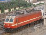SS7E 0038