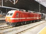 SS7E 0013