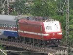 SS7E 0017