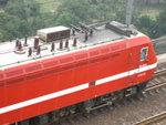 SS7E 0031