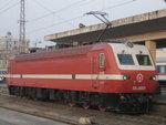 SS7E 0033
