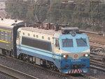 SS8 0008