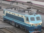 SS8 0037