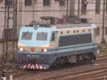 SS8 0025