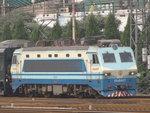 SS8 0027