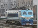 SS8 0031