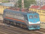 SS9 0011