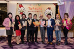 20170216 JCIHK Alumni Club CNY Celebration 2017-274