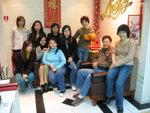 2005 CNY