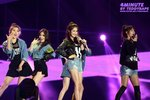 4Minute_0061