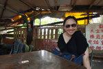 Tung Lung Island #011