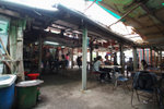 Tung Lung Island #012