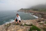 Tung Lung Island #024