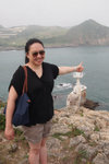 Tung Lung Island #028