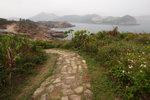 Tung Lung Island #035