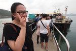 Tung Lung Island #042