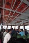 Tung Lung Island #043