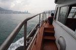 Tung Lung Island #045