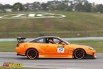 TOP RACING S15
