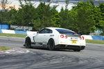 TOP RACING GTR 35