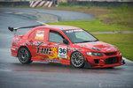 HKAA Autosport Challenge 2010 - James Tang - 01