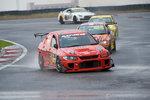 HKAA Autosport Challenge 2010 - James Tang - 03