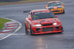 HKAA Autosport Challenge 2010 - Ray Mak - 01
