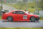 HKAA Autosport Challenge 2010 - Wei Chaojin - 04