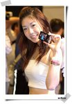 DSC_6235_nEO_IMG