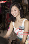 A0111_IMG_5078