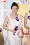 A0627_IMG_5926