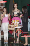 A0811_IMG_7585