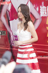 A1031_IMG_8801