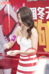 A1031_IMG_8811
