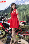A1129_IMG_9582