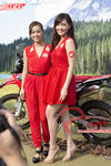 A1129_IMG_9594