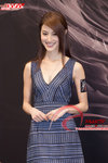 A0424_IMG_7570